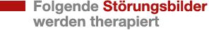sideBannerTherapie